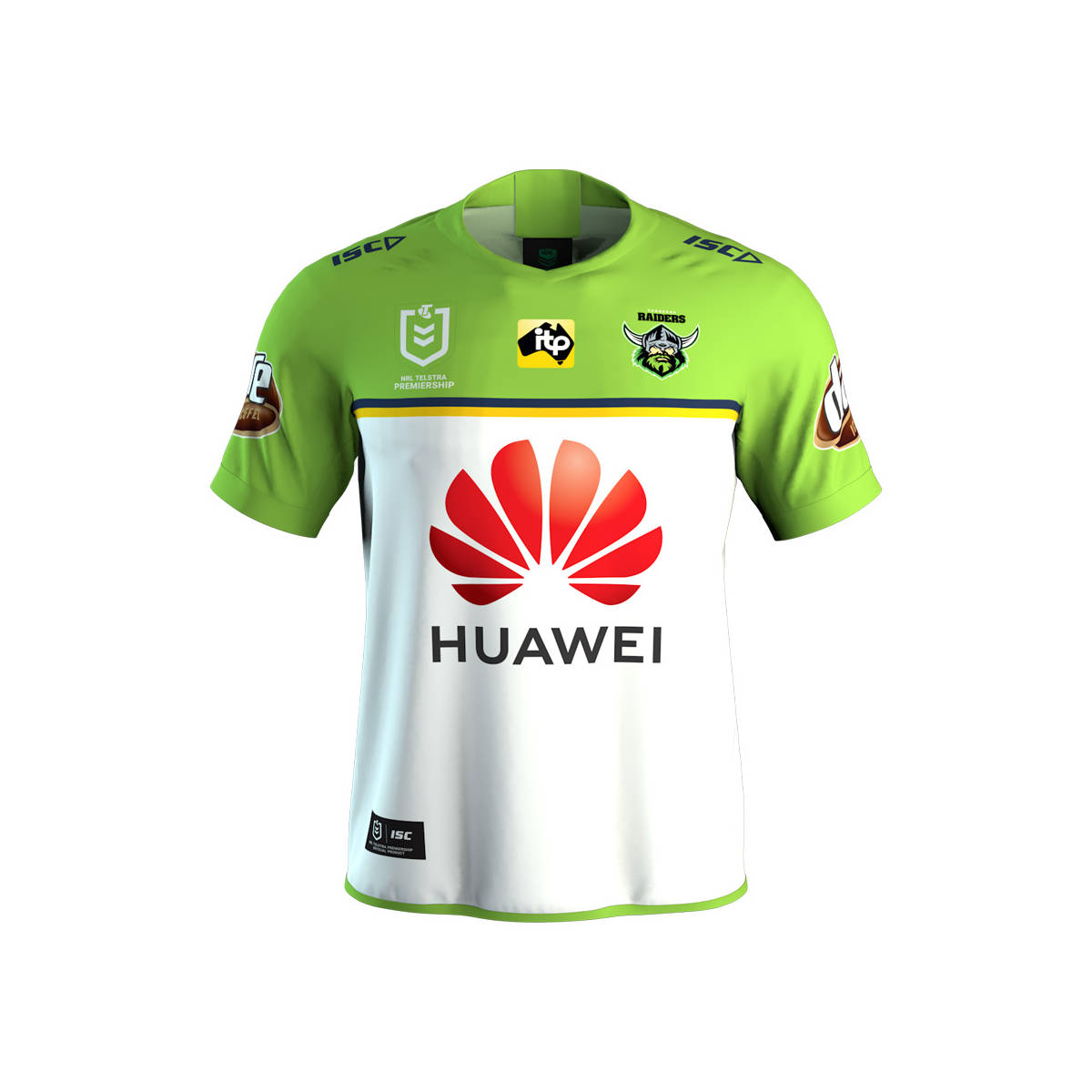2019 Adults Away Jersey0