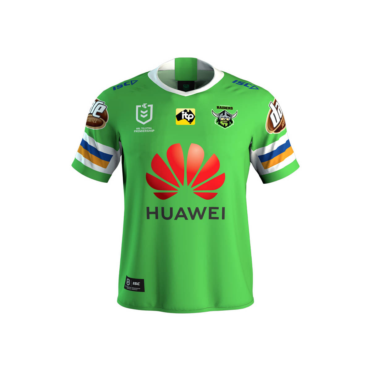 2019 Adults Home Jersey0