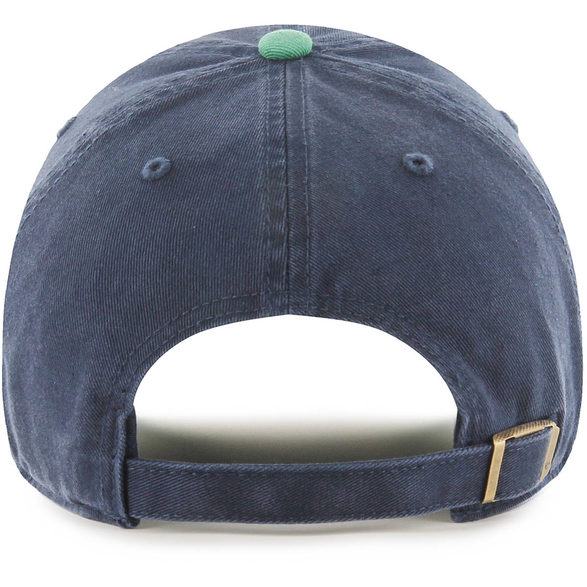 Two Tone Clean Up Cap1