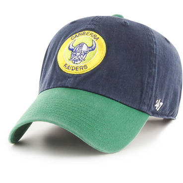 9FIFTY 'New Olive' Cap