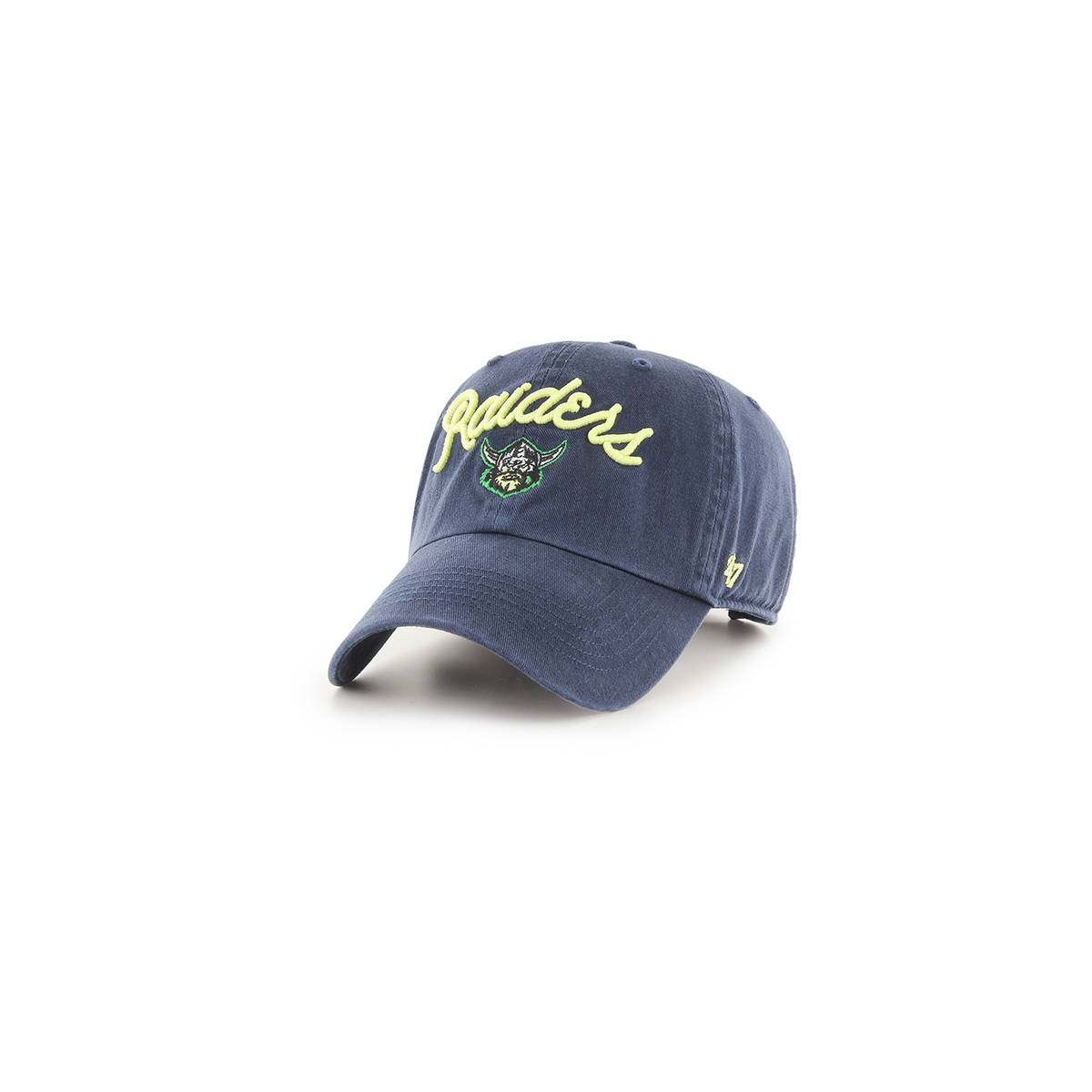 Ladies Melody Clean Up Cap0