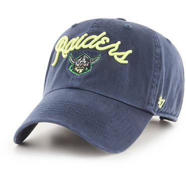 Ladies Melody Clean Up Cap