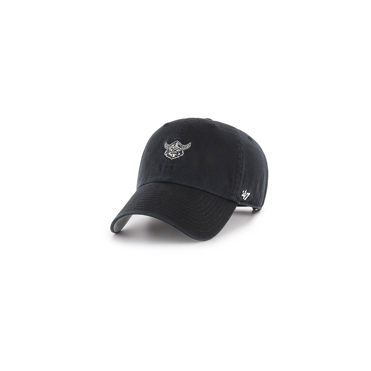 Raiders Base Runner Cap0
