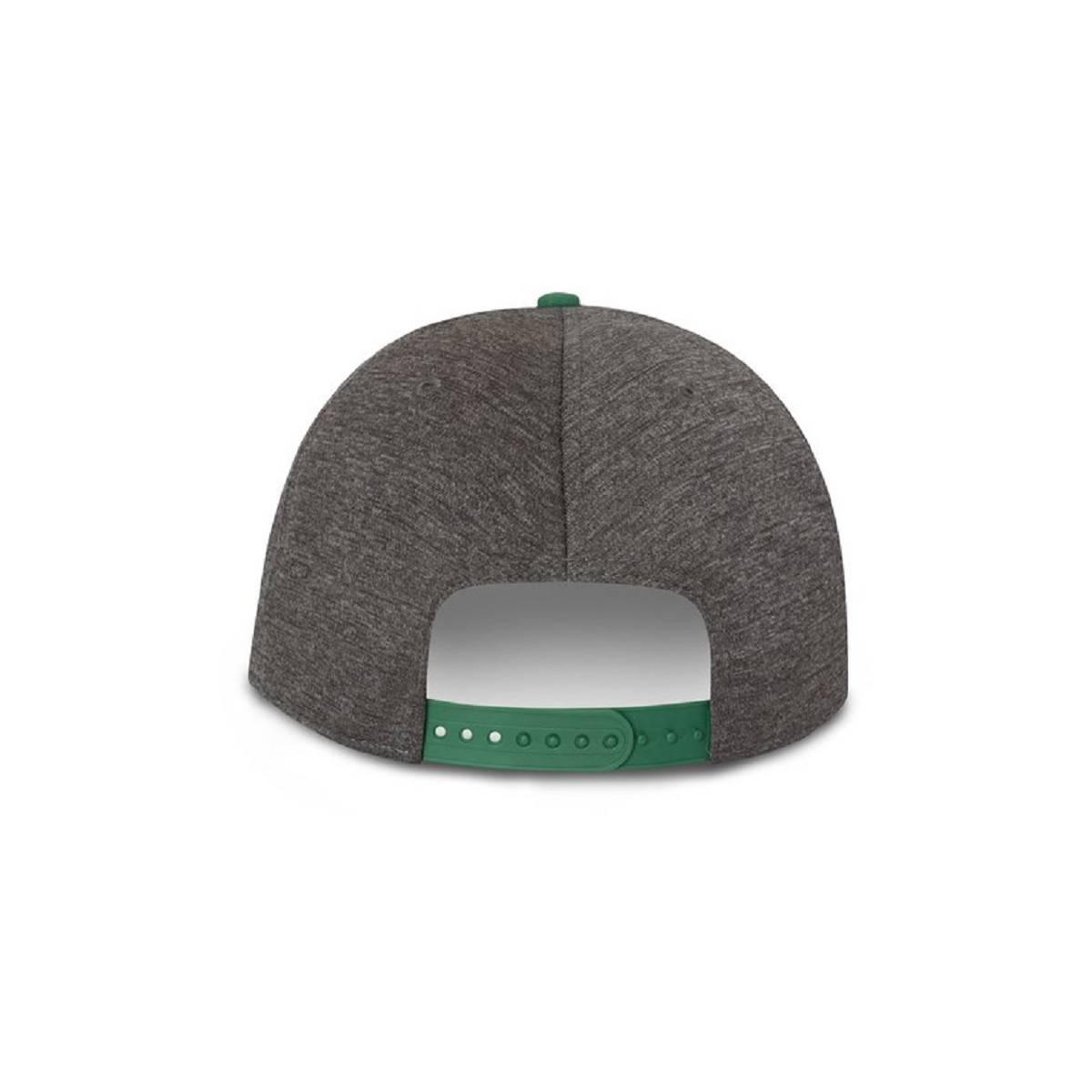 main9Fifty 'Shadow Tech' Cap1