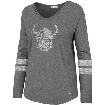 2018 Ladies Grey Polo